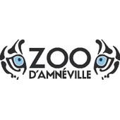 Billet D'entr�e Zoo D'amneville