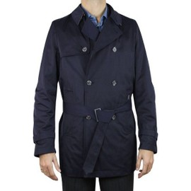 Trench Pierre Cardin