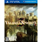 Valhalla Knights 3 (Import Us)