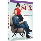 Masters Of Sex - Int�grale Saison 1 de John Madden