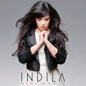Mini World - Indila,