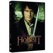 Le Hobbit: Un Voyage Inattendu de Peter Jackson