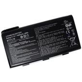 BTY-L74 - Batterie Li-Ion 11.1V 4400mAh 49 Wh pour PC Portable MSI CX-600