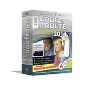 Code De La Route 2014 de Aucun