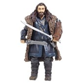 Figurine Thorin