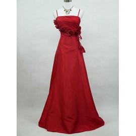 Robe De Soir�e Longue, C�r�monie, Mariage Du 34 Au 64 Grandes Tailles