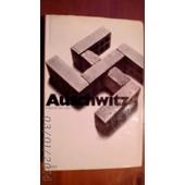 Auschwitz de l�on poliakov