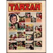 Tarzan N� 55 - 1947