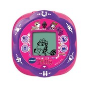 Filly World Kidipet Touch