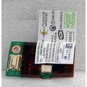 Carte modem 3652B-RD02D330 pour PC portable