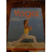 Yoga Le Grand Livre Du D�butant Avec Plus De 65 Exercices de Klein, Lowis, Pfeiffer, Polster