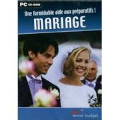 Preparatif Au Mariage