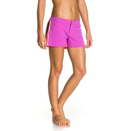 Roxy Current Swell Board Short