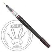 Pentel Color Brush S�pia - N�141