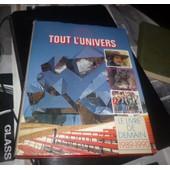 Tout L'univers 1989-1990-Le Livre De Demain de colectif-le livre de paris