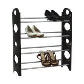 Rack, Meuble � Chaussures 12 Paires