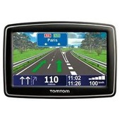 TomTom XL - Classic Western Europe