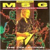 The Collection - Msg