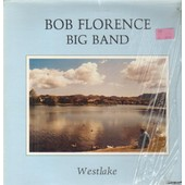 Westlake - Bob Florence Big Band