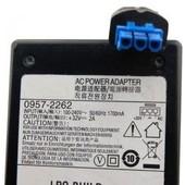 Chargeur / Alimentation Imprimante pour HP 0957-2262 - 64W