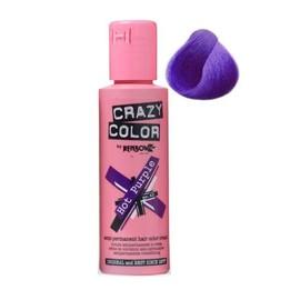 Crazy Color - Crazy Color - Hot Purple