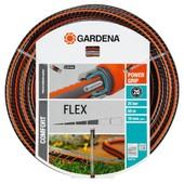 Gardena - Tuyau D'arrosage Flex � 19 Mm - 50 M