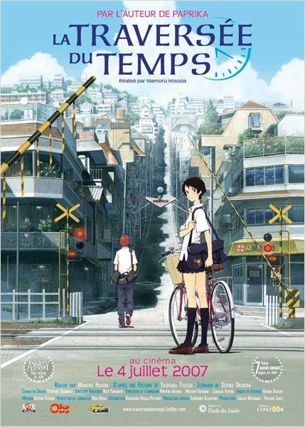Mange mon Manga/Anime  - Page 18 979587379