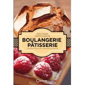 Mon Cours Particulier De P�tisserie, Boulangerie de Franck B�h�rec