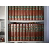 Encyclopedia Universalis