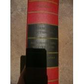 Dictionnaire Medical Medizinisches Worterbuch Medical Dictionary de Veillon