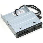 Acer PZ.CR90K.002 Aspire 6-in-1 Memory Card Reader