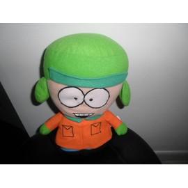 Peluche South Park - Kyle