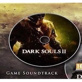 Dark Souls II :