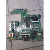 Carte m�re pour PC portable ACER Aspire 9410