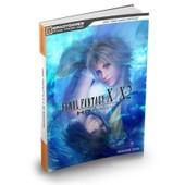 Guide Final Fantasy X/X-2 Hd de bradygames