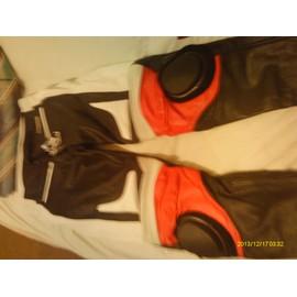 Pantalon Karno-Motorsport