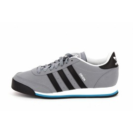 basket adidas junior