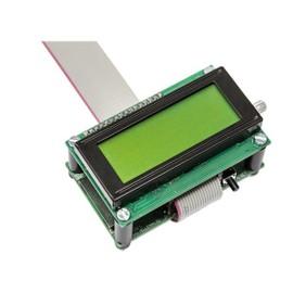 Velleman Contr�leur Autonome Pour Imprimante 3d K8200