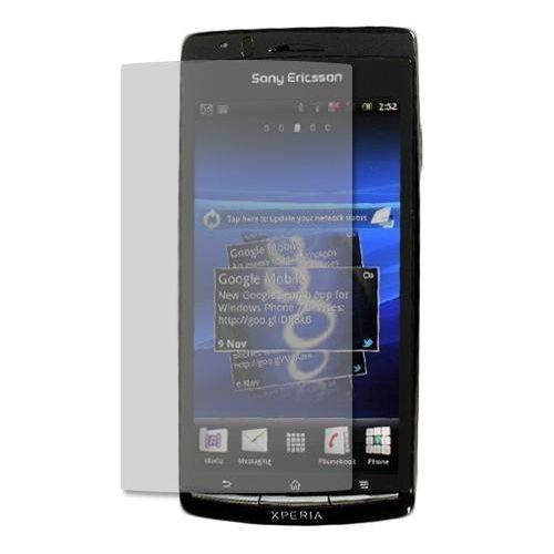 New Drivers: Sony Ericsson T300 HAMA Serial Interface