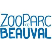 Billet D'entr�e Zooparc De Beauval