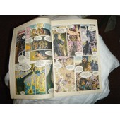 Super Tarzan N�38 de RICE BURROUGJS EDGAR