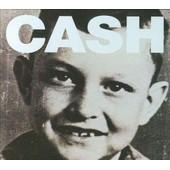 American Vi: Ain't No Grave (Ltd. Edt. Lp)[Ltd. Edt. Lp] - Johnny Cash