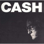 American Iv: The Man Comes Around (Ltd. Edt. Lp)[Ltd. Edt. Lp] - Johnny Cash