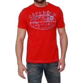 Cape Horn T-Shirt Historical