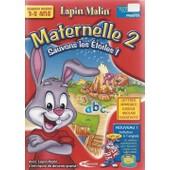 Maternelle 2