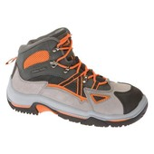 Chaussure Neptune S1p, Taille 43