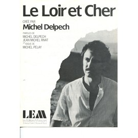 LE LOIR ET CHER