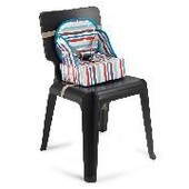 Baby To Love - R�hausseur De Table Easy Up Lines Spirit