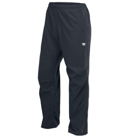 Wilson Pantalon Rush Team Pantalon De Surv�tement