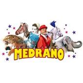 Entr�e Cirque Medrano